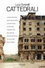 Cattedrali (eBook) Luca Doninelli