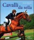 Cavalli da Sella Gianni Ravazzi