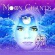 Moon Chants