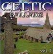 Celtic Ballads - Vol.1