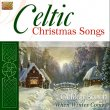 Celtic Christmas Songs - When Winter Comes