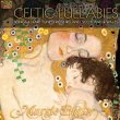 Celtic Lullabies Margie Butler