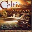 Celtic Mystery vol. 1