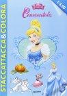 Cenerentola. Disney Princess