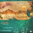 Cenerentola - Una Favola in Diretta Andrea Andermann