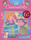 Cenerentola con CD Audio