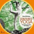 Centered Yoga (eBook) Dona Holleman