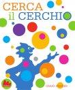 Cerca il Cerchio (eBook)