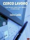 Cerco Lavoro (eBook) Andrea Gandini