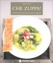 Che Zuppa! Barbara Toselli