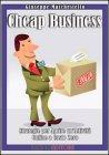 Cheap Business (eBook)