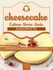 Audiopiatto: Cheesecake - eBook Valentina D'Elia