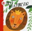 Chi c'è nella Foresta? Maria Loretta Giraldo