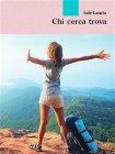 Chi Cerca Trova - eBook Sole Lancia