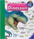 Chi Erano e Come Vivevano i Dinosauri Angela Weinhold