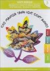Chi Mangia Sano Vive Cent'Anni Vol. 3 - DVD Santi Borgni