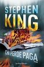 Chi Perde Paga - Stephen King