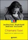 Chiamarsi Fuori (eBook)