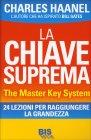 La Chiave Suprema - The Master Key System