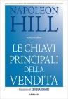 Le Chiavi Principali della Vendita Napoleon Hill