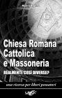 Chiesa Romana Cattolica e Massoneria (eBook) Mauro Biglino