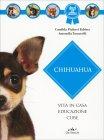 Chihuahua Candida P. Falsina, Antonella Tomaselli