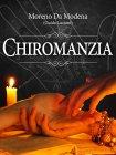 Chiromanzia - eBook Guido Luciani