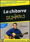 La Chitarra for Dummies - DVD