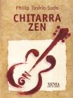 Chitarra Zen Philip Toshio Sudo