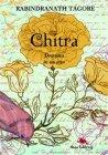 Chitra (eBook) Rabindranath Tagore