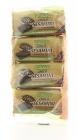 Croccante Biologico di Sesamo al Cioccolato - Choco Sesamini