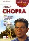Conoscere Dio è Conoscere Te Stesso Deepak Chopra
