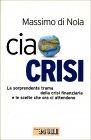 Ciao Crisi Massimo Di Nola