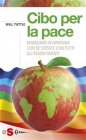 Cibo per la Pace (eBook) Will Tuttle