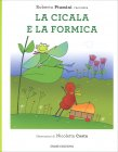 La Cicala e la Formica - Emme Edizioni