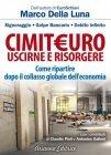 CimitEuro eBook - Marco Della Luna