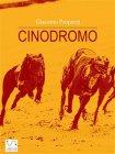 Cinodromo eBook Giacomo Properzj