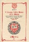 I Cinque Libri Rossi della Magia