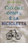 Ci� che Conta � la Bicicletta