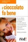 Il Cioccolato fa Bene Rowan Jacobsen
