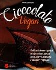 Cioccolato Vegan Fran Costigan