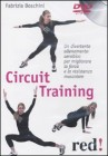 Circuit Training (videocorso in DVD)