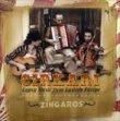 Cirkari - Gypsy Music from Eastern Europe