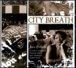 City Breath. Jazz Urbain