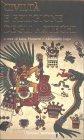 Civilt� e Religione degli Aztechi