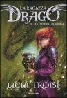 La Ragazza Drago - Vol. III: La Clessidra di Aldibah