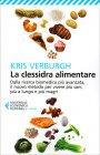 La Clessidra Alimentare Kris Verburgh