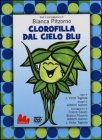 Clorofilla dal Cielo Blu - DVD