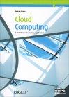 Cloud Computing George Reese