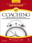 Coaching (eBook) John Whitmore
